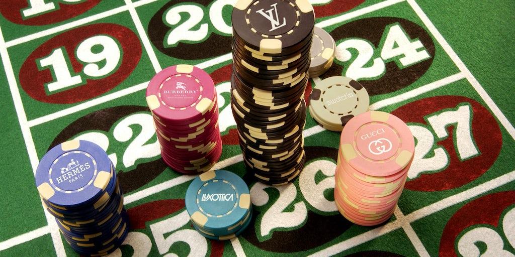 goldfish casino slots hack