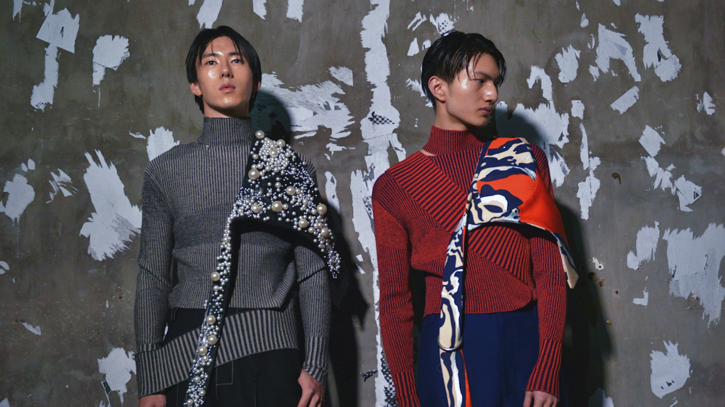 International fashion academy shanghai 18