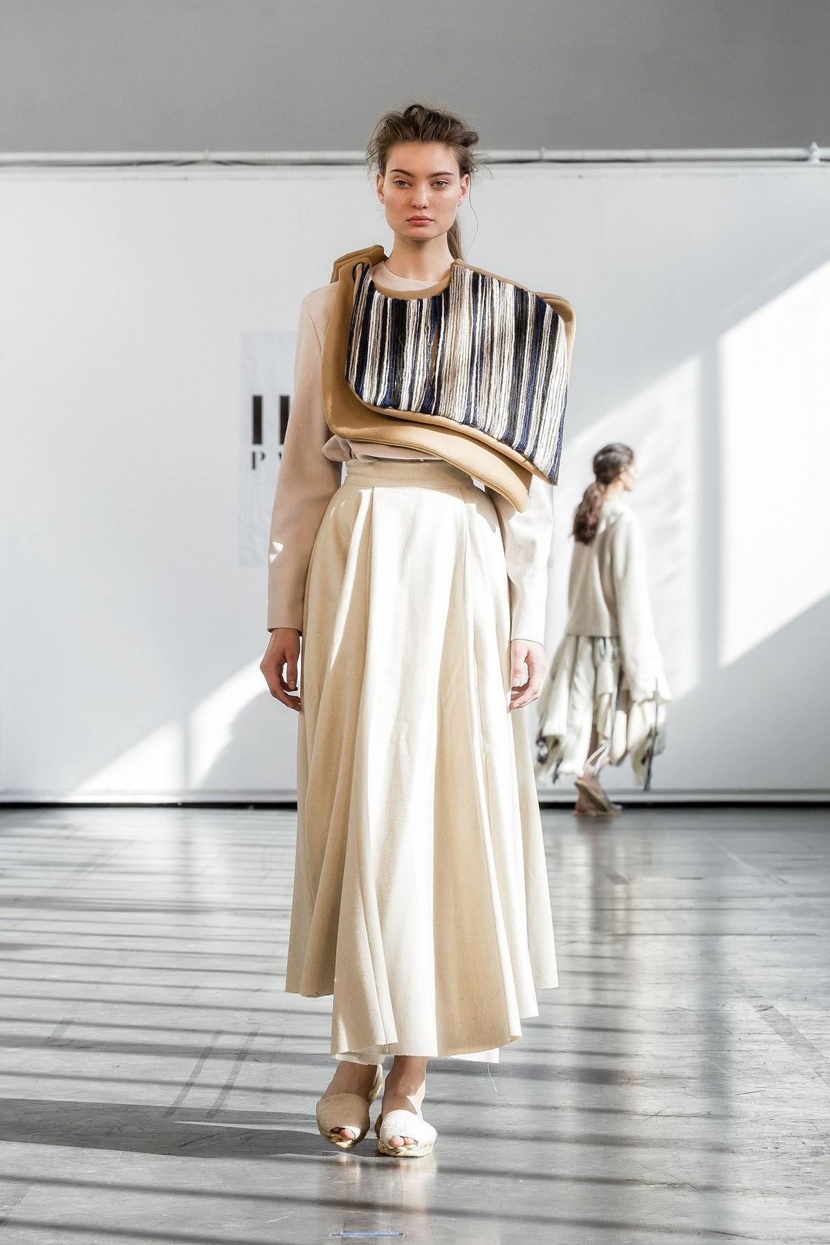 Italian renaissance fashion history 4