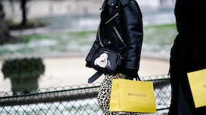 Mytheresa is introducing a new inventory model. Getty Images.