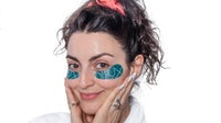 Charlotte Palermino, co-founder of Dieux, has gained a following for her candid commentary on clean beauty. Courtesy.