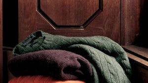 Ralph Lauren Sweaters. Ralph Lauren.