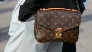 LVMH is planning a recruitment to attract young talent. Shutterstock.