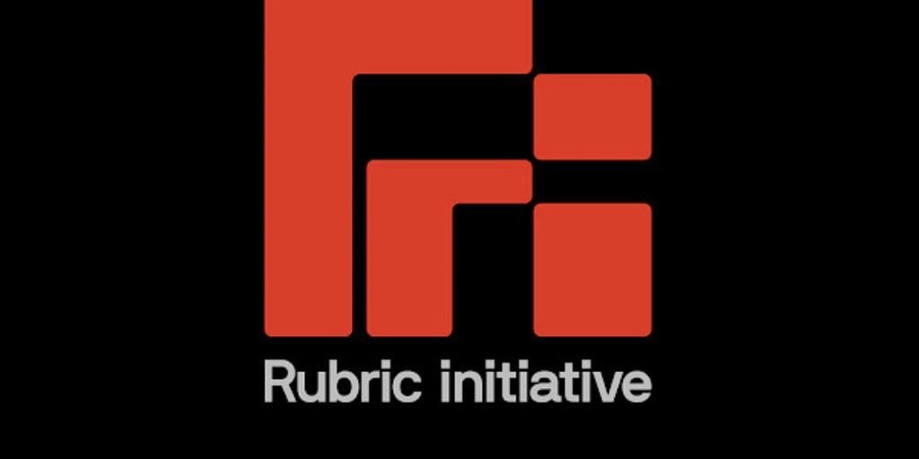 Rubric Initiative Launches To Support Emerging Creatives of Colour