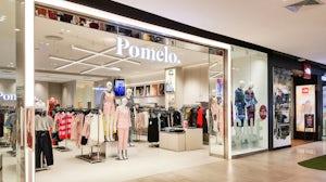 Polemo store in Bangkok, Thailand. Shutterstock.