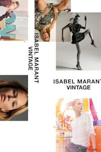 Isabel Marant Vintage. Isabel Marant.