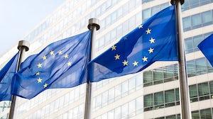 European Commission. Shutterstock.