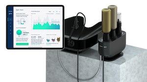 L'Oréal and Gjosa's water-saving technology. L'Oréal.