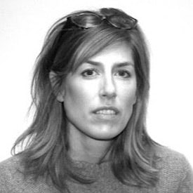 Nina Marenzi