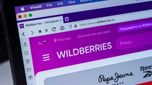 Wildberries employees say their workload is increasing without a commensurate increase in pay. Shutterstock