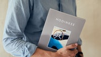 Hodinkee launched a biannual print magazine in 2017. Hodinkee