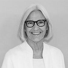 Eileen Fisher. Shutterstock.