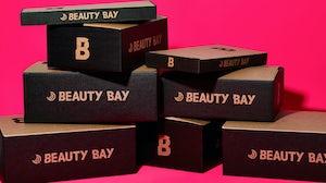 Source: Beauty Bay