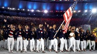 The Olympic Games in Tokyo will serve as a major marketing moment for brands like Ralph Lauren. Getty