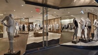 Gap Inc. has sold Intermix to private equity firm Altamont Capital Partners.