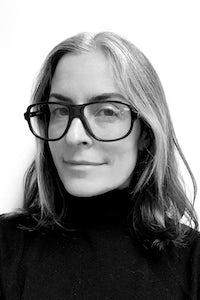 Stella Bugbee. New York Times
