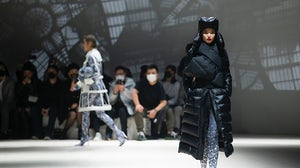 Bosideng's collaboration with Jean Paul Gaultier helped upgrade the brand's image in the eyes of local consumers. Bosideng