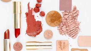 B.Kolormakeup & Skincare. B.Kolormakeup.