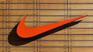 Nike | Source: Shutterstock