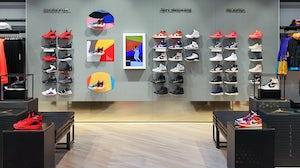 Grupo Axo与Nike有一个非独家合作关系。www.grupoaxo.com.