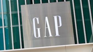 Gap Inc. Shutterstock.