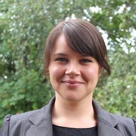 Laila Petrie