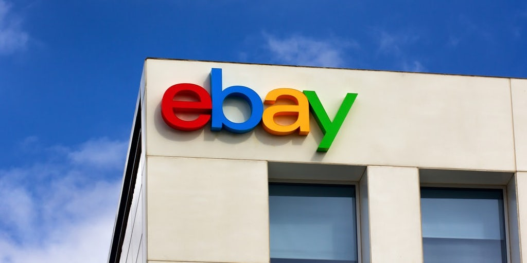 Reports: Shinsegae, Lotte Among eBay Korea's Potential Buyers