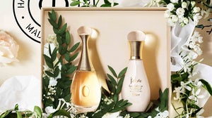 Dior J'adore Perfume Products. Dior