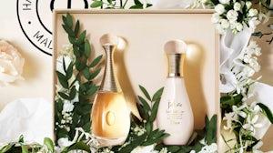 Dior J'adore Perfume Products. Dior