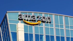 Amazon to open department store-like retail locations. Shutterstock.