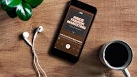 Zalando Marketing Services podcast Inside Fashion Marketing. ZMS.