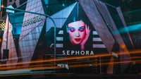 BoF's latest case study explores how Sephora is beset by challenges across several sales channels and global markets.