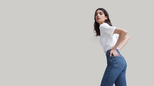 After two years, Everlane has decided to close its Tmall Global store and has ceased selling via WeChat mini-programme. Everlane