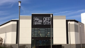 Saks Off 5th has raised its minimum wages for all hourly store associates in North America to $15 per hour and is awarding a $500 bonus to those employees. Courtesy.