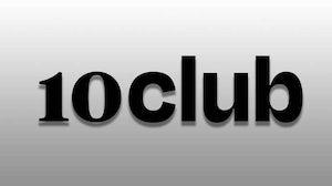 10Club raised $40 million in its seed round. 10Club
