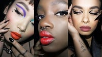 Kendo is revamping KVD Beauty in an effort to revive slumping sales. Source: Courtesy.