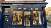 Warby Parker, which filed to go public on Aug. 24, helped launch the DTC revolution back in 2010. Shutterstock.