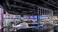 Nike's latest retail concept in Guangzhou, China. Nike News.