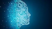 Brands are using AI to better predict customer lifetime value. Shutterstock.
