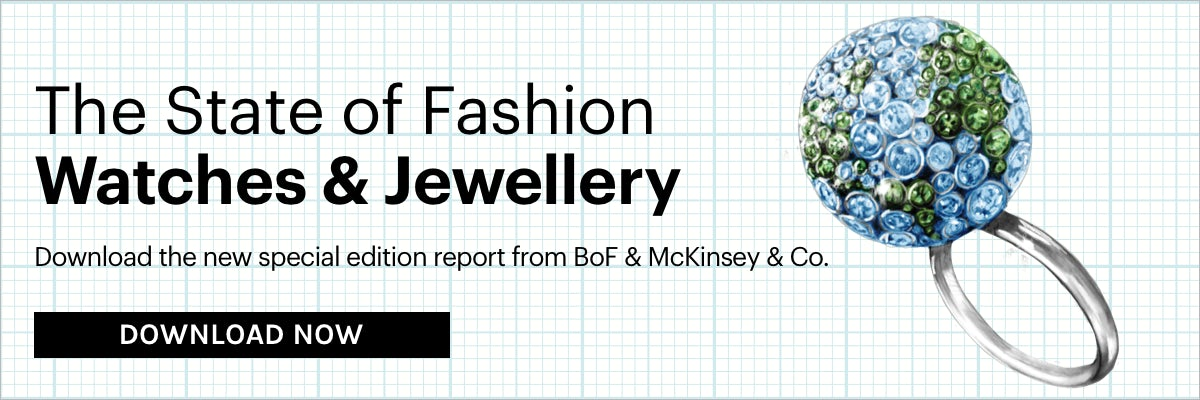 SoF Watches & Jewellery download