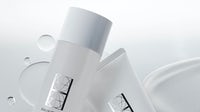 Hourglass is the latest cosmetics brand to enter the booming skin-care market | Source: Courtesy