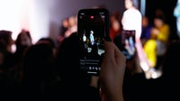 Instagram's celebrity fashion and beauty content has been shown to harm its most vulnerable users. Are fashion brands responsible, too? Getty Images.