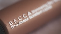 The Estée Lauder Companies have announced the closure of two brands, including Becca Cosmetics, this year. Shutterstock.