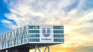 Unilever offices | Source: Shutterstock