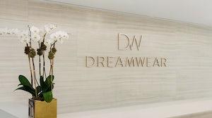 Dreamwear offices. Dreamwear.