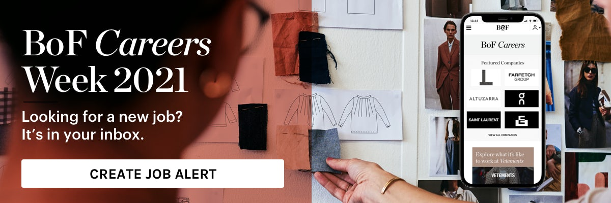 How to Navigate Contract Work in Fashion | Careers