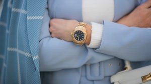 Swiss watch exports recover to pre-Covid levels in China, US. Getty Images.