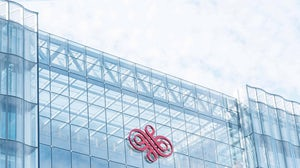 The group's largest business unit is apparel, which saw the heaviest losses. Ruyi Group