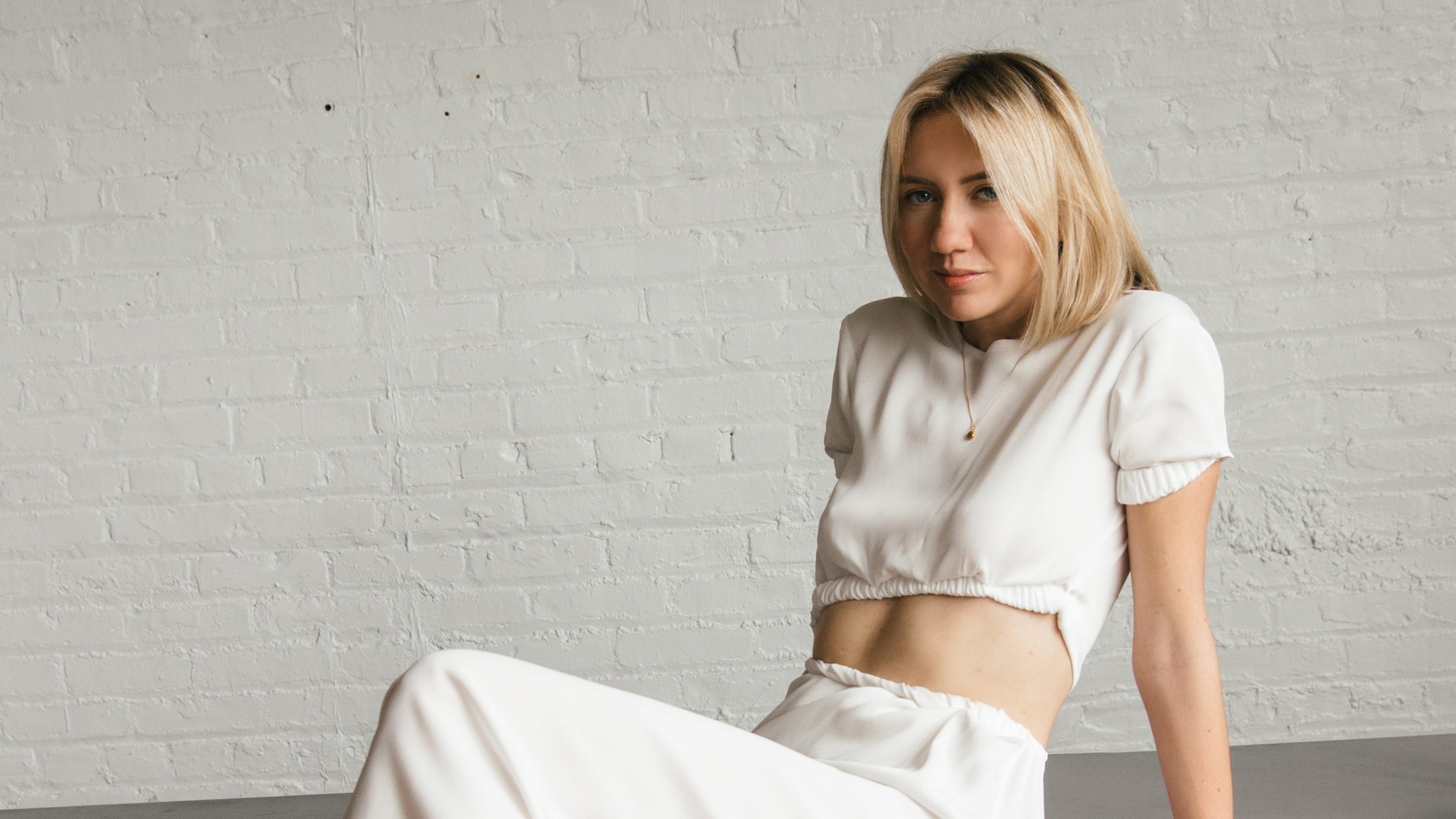 Lisa Aiken. Neiman Marcus.