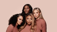 LYS Beauty, founded by Tisha Thompson, is the latest no-makeup beauty brand on the market, and has become a best seller at Sephora. LYS Beauty.